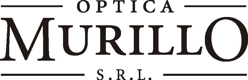 Óptica Murillo